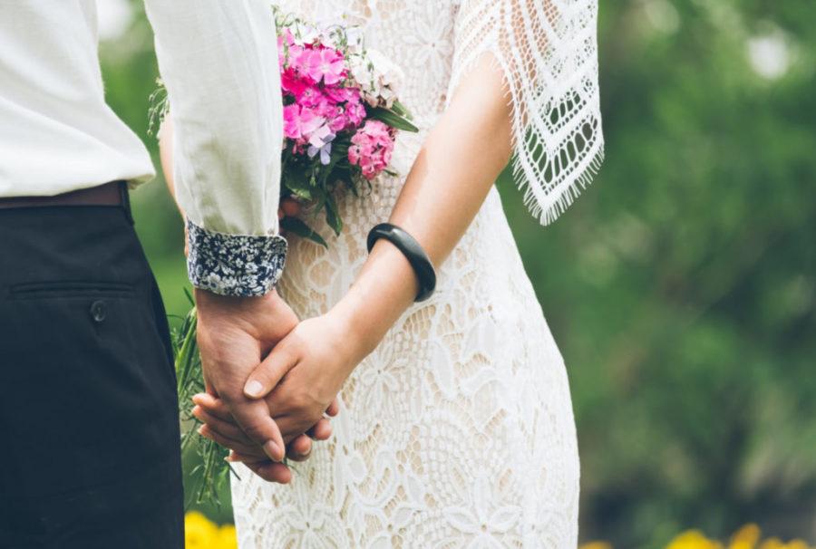 Духовна гармонія подружжя. Акила і Прискилла