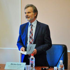 Освіта в Україні: погляд у майбутнє