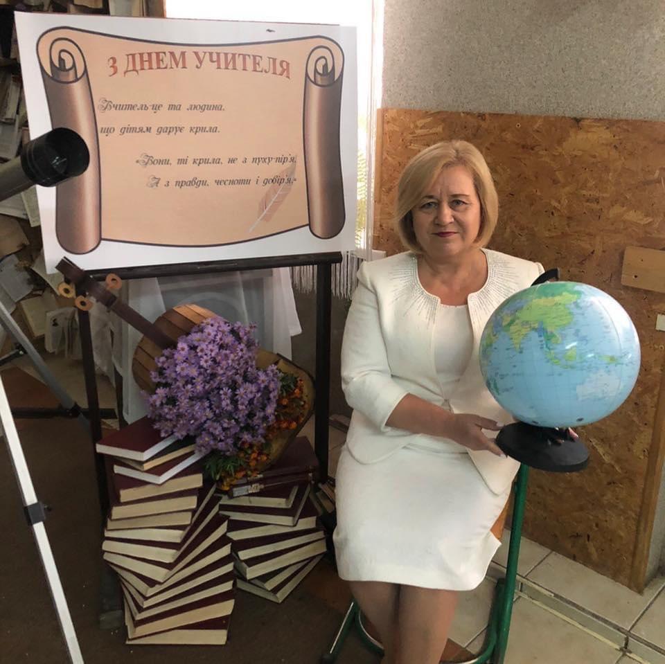 Християнське виховання змінить Україну на краще